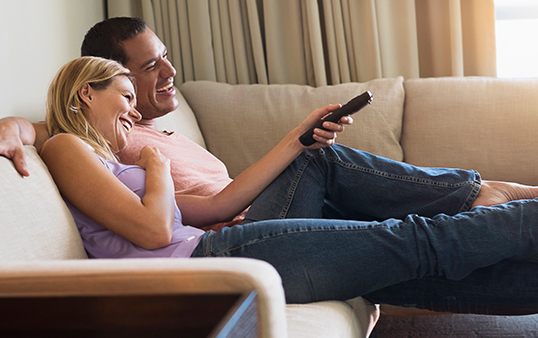 Satellite TV Packages For Hotels - ONEONTA, AL - Direct Vision - DISH Authorized Retailer