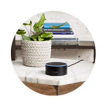 DISH Hands Free TV - Control Your TV with Amazon Alexa - ONEONTA, AL - Direct Vision - DISH Authorized Retailer