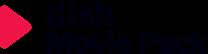 Dish Movie Pack