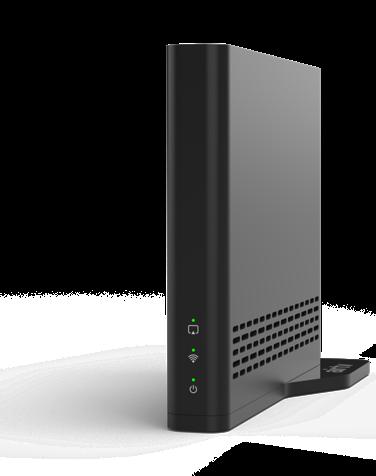 Satellite TV Installation | DISh Authorized Retailer