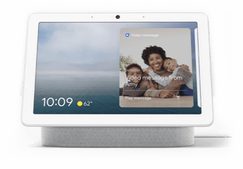 Google Wifi - Smart Home Technology - ONEONTA, AL - DISH Authorized Retailer