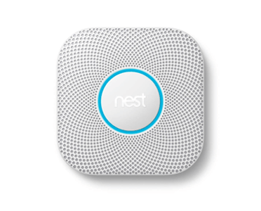 Nest Protect - Smart Home Technology - ONEONTA, AL - DISH Authorized Retailer