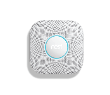 DISH Smart Home Services - Nest Protect - ONEONTA, AL - Direct Vision - DISH Authorized Retailer