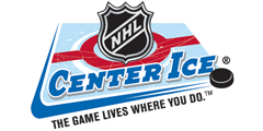 Sports TV Packages -NHL Center Ice - ONEONTA, AL - Direct Vision - DISH Authorized Retailer