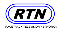 Sports TV Packages - Racetrack - ONEONTA, AL - Direct Vision - DISH Authorized Retailer