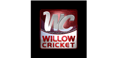 Sports TV Package - Willow Crickets HD - ONEONTA, AL - Direct Vision - DISH Authorized Retailer